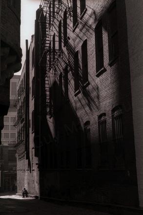 1999_Washington_photo Guy marineau_02